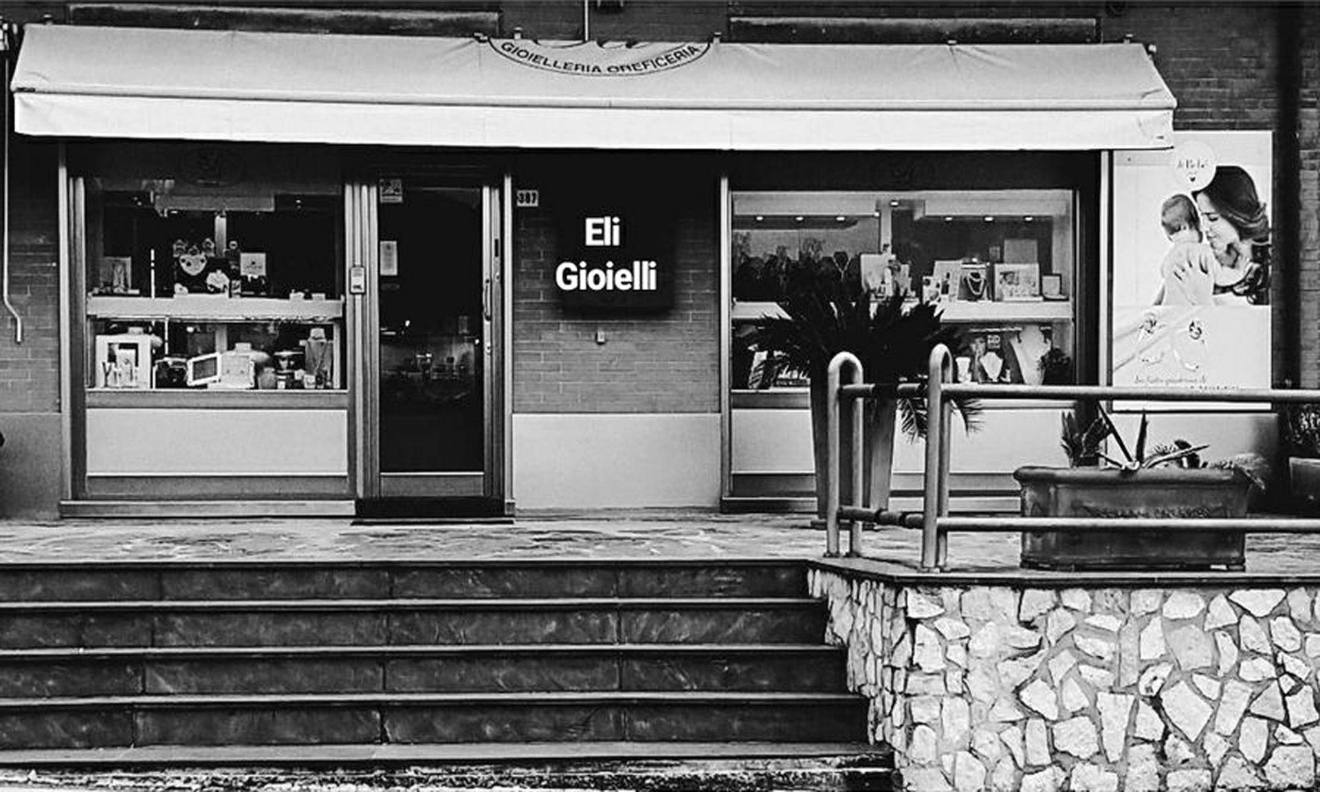 Eli Gioielli